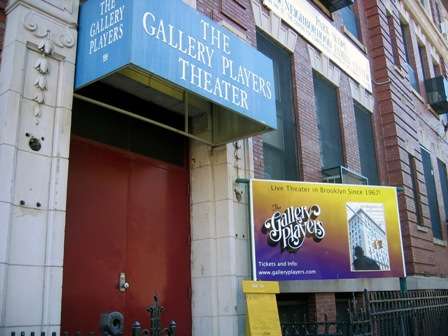 theater_front_sign
