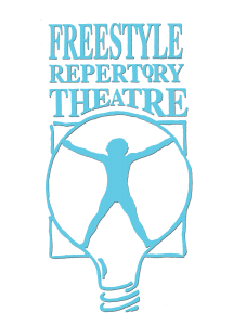 Theatresports