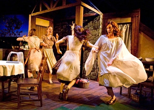 "dancing at lughnasa essays This 31-page guide for ""dancing at lughnasa"" by brian friel includes detailed chapter summaries dancing at lughnasa summary and study guide essay topics."
