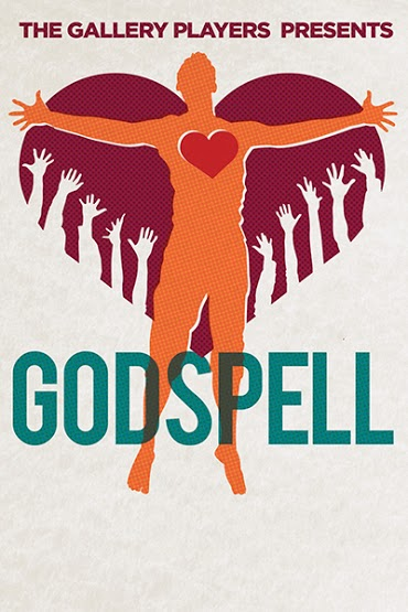 Copy of godspell comp 5