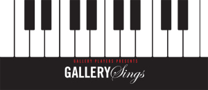 GallerySings Holiday Party @ Gallery Players | New York | United States