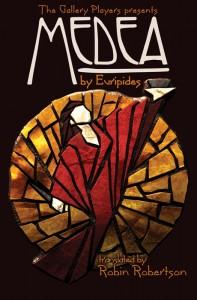 Medea poster 3