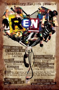 rent poster web