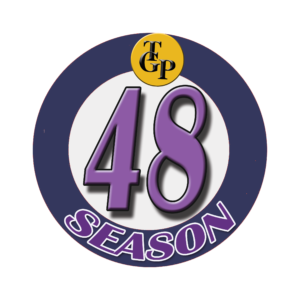 48-button