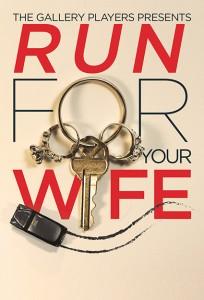 Run/Wife