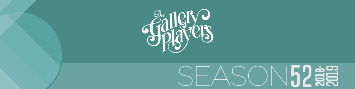 The Gallery Players