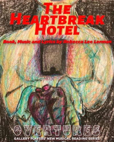 Overtures: The Heartbreak Hotel